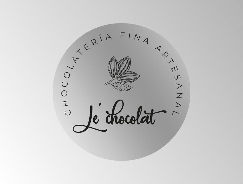 Logo impresión