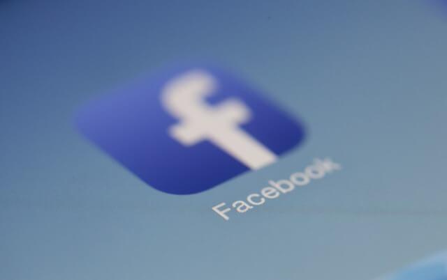 Optimizar el perfil de Facebook