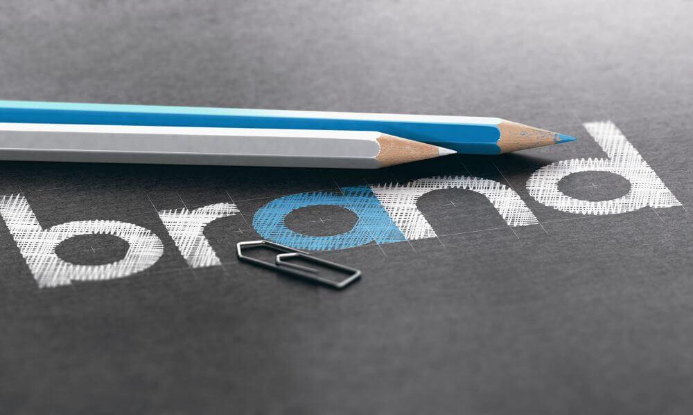 Diseño de una estrategia de branding